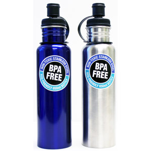 Stainless-Steel-Bottle_Set-