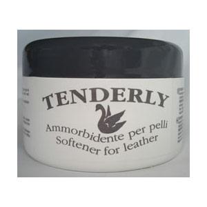 TENDERLY-01