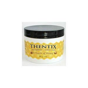thentix-8oz