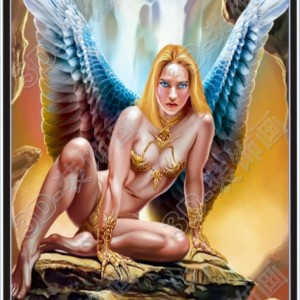 Siren Image 1