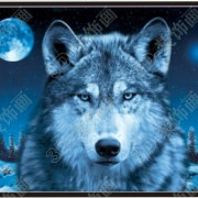 Wolf Moon  Image 2