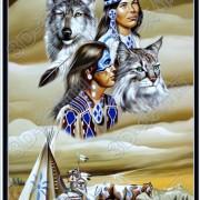 Bronze Native Image 2