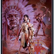 Bronze Native Image 3